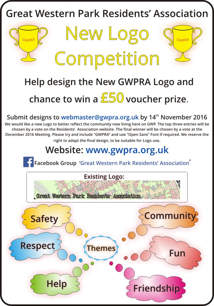 gwpra-logo-competition-brief